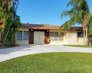 4717 Juniper Lane, Palm Beach Gardens image