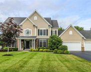 23 Grace Marie Drive, Penfield image