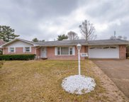 29330 Channel View Drive, Elkhart image
