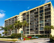 7100 Sunshine Skyway Lane S Unit 302, St Petersburg image