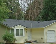 9349 Old Military Rd NE Unit 49-51, Bremerton image