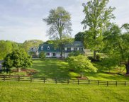 985 Barracks Farm Rd, Charlottesville image