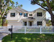3411 W Carrington Street, Tampa image