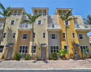 2330 Vintage Dr Unit #2330, Lighthouse Point image