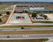 1.94 ACRES Ih-10, Marion image