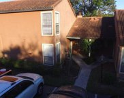 663 Trinidad Court Unit 663, Winter Park image