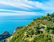51422 Partington Ridge Rd, Big Sur image
