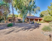 8520 S Stanley Place, Tempe image