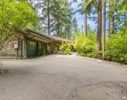 4133 Biscay St NW, Olympia image