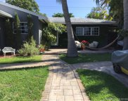 7509 Mutiny Ave, North Bay Village image