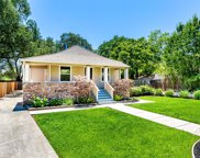 3918  4th Avenue, Sacramento image