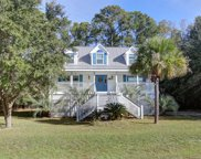 5 Coffin Bluff  Road, St. Helena Island image