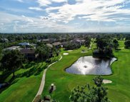 18580 SE Wood Haven Lane Unit #J, Tequesta image
