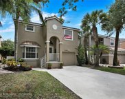 11718 NW 1st St, Coral Springs image