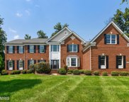 20049 BOXWOOD PLACE, Ashburn image
