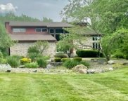 2569 Snowberry  Lane, Pepper Pike image