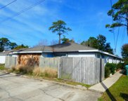 3262 Maplewood Dr, Gulf Breeze image