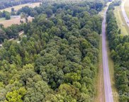 O Reliance  Road, Kings Mountain image