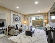 1148 Yarwood Ct, San Jose image