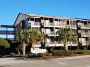 207 3rd Ave. N Unit 348, North Myrtle Beach image