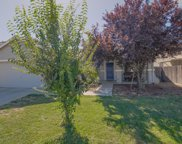2948 Epperson Way, Live Oak image