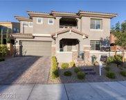 286 Elder View Drive, Las Vegas image