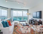16500 Collins Ave Unit #2354, Sunny Isles Beach image