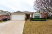 4112 Heirship Court, Fort Worth image
