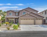 10571 Haywood Drive, Las Vegas image
