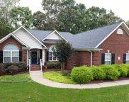 419 Winding Oak Drive, Woodruff image