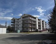 203 Centre Street N Unit #303, Mountain View County image