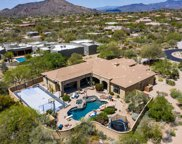8215 E Nightingale Star Drive, Scottsdale image