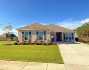12786 Waxwing Avenue, Spanish Fort image