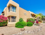 4120 N 78th Street Unit #211, Scottsdale image
