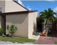 11570 SW 2nd St Unit 106D, Sweetwater image