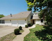 4139 White Water  Drive, St Charles image