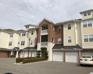 6203 Catalina Drive Unit 823, North Myrtle Beach image