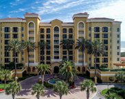 20 Porto Mar Unit 203, Palm Coast image