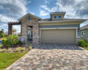 13919 Kingfisher Glen Drive, Lithia image