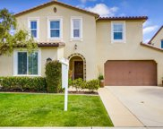 8470 Mathis Pl, Rancho Bernardo/4S Ranch/Santaluz/Crosby Estates image