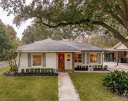4468 Cypress St, Baton Rouge image