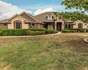 6006 Feather Wind Way, Fort Worth image