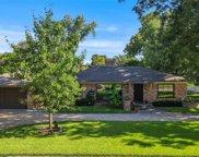 7159 Wildgrove Avenue, Dallas image