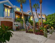 1402 Pass A Grille Way, St Pete Beach image