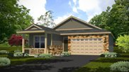 11584 Colony Loop, Parker image