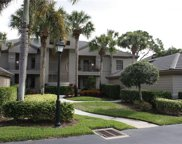 27185 Oakwood Lake Dr, Bonita Springs image