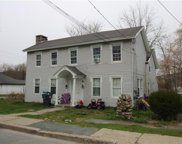 19 Broadhead  Street, Ellenville image