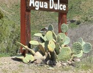 Davenport Rd & Summit Knoll, Agua Dulce image
