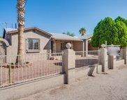 232 W Glenn Street, Tucson image