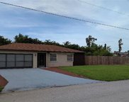 7650 Laurel Valley RD, Fort Myers image